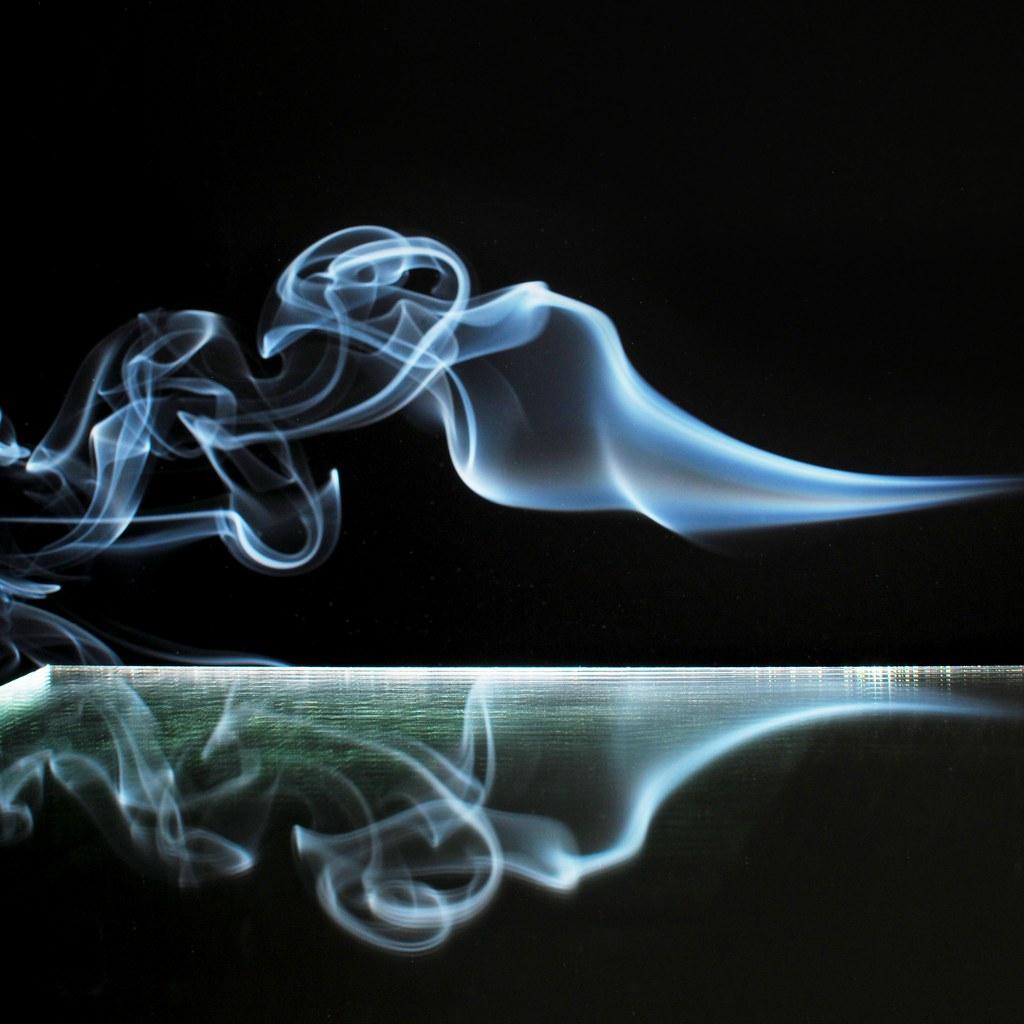 How To Smoke Hookah In A Dorm Room