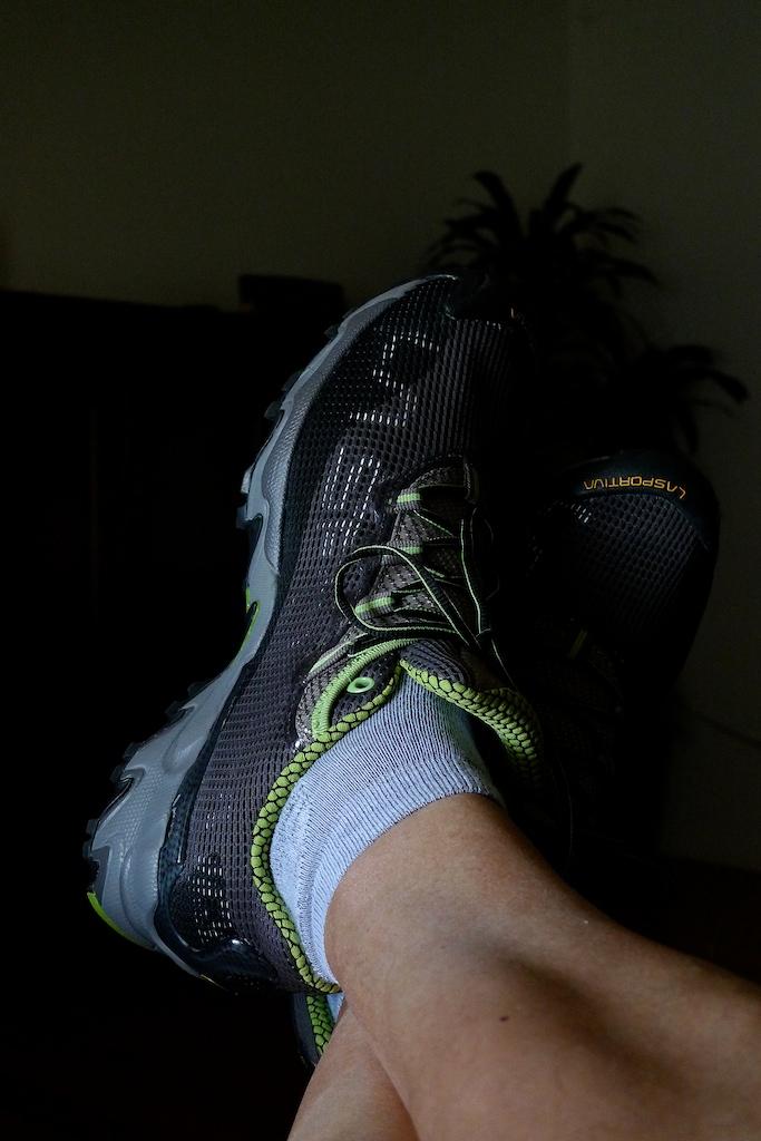 La Sportiva Trail Shoes Women