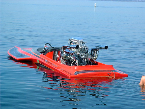 Boat Design Jobs Australia