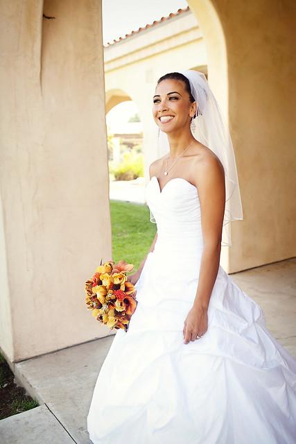 Latin Bride 25