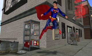[LOTD.] #14 ROFLMFAO!!!!! sUpErMaN | by Joey_Hui