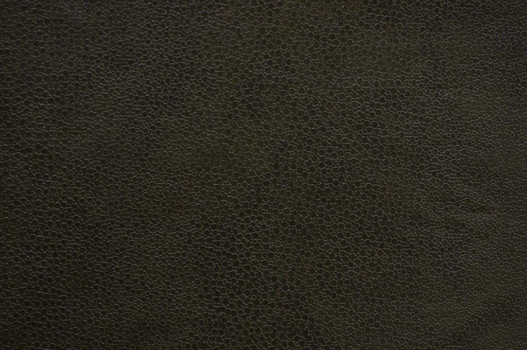 Fake Leather Texture Resembling A Reptile S Skin Texture