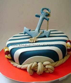 R Cake Tumblr