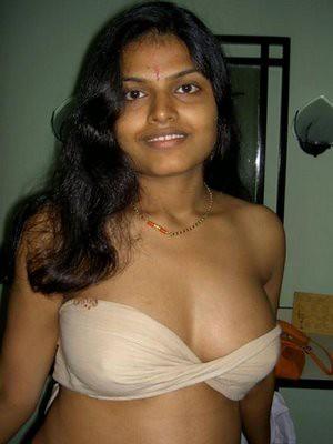Hot Aunty Sravantu Flickr