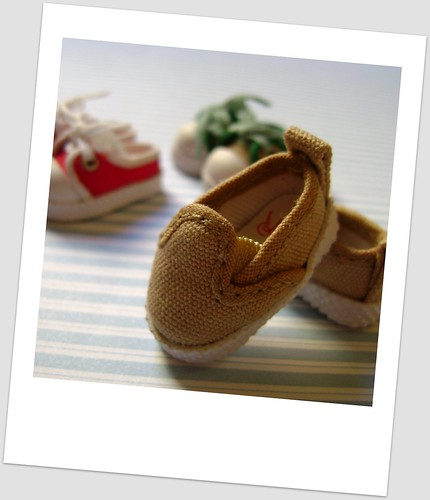 New Alegria Shoe Size Chaart