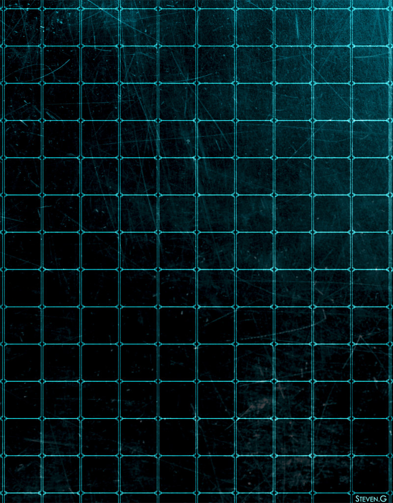 Game grid here is a grittier version of the game grid for Form 2159