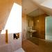 wetroom - bathroom - home refurbishment