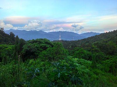 20170625_lenggong_hills