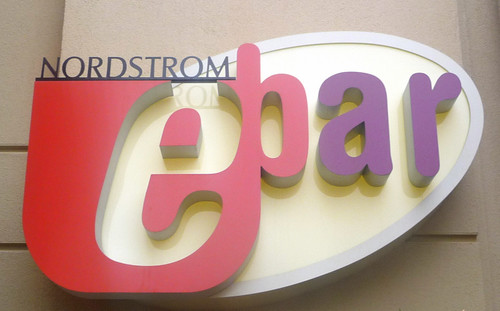 Nordstrom Fashion Island Store Hours