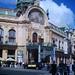 Prague Snap Shot's 2010 007