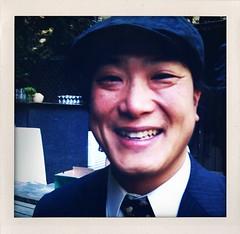 Biggest Smile In The World Tom Vadakan Flickr