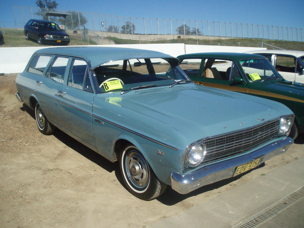 Xt 68 69 furthermore File Ford XC Falcon likewise Au moreover W9SDK11A5FYTEB7C moreover Ford Falcon Xr1966 1968 Buyers Guide. on ford fairmont australia