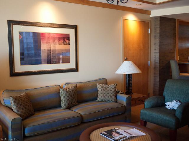 Pechanga Casino Hotel Rates