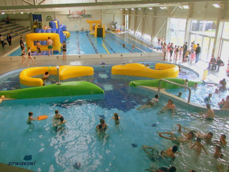 Genesis Pool Spa Services Capri Avenue Mentone Ca