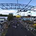 MN State Fair 2