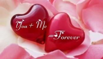 Heart Love Quotes Hearts love quotes hearts tess valentine Love rinzie srce …   Flickr Heart Love Quotes