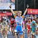 Tyler Farrar - Vuelta a España, stage 21