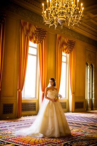 Bridal Jewelry Designer Bridal Designs Couture Elega