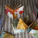 Books by Kathryn Gonzalez