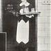 "J Lyons - ""Lyons Nippy"" - Corner House waitress, 1932"