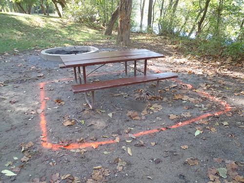 Antietam Creek Campground Mafc Antietam Creek Campground