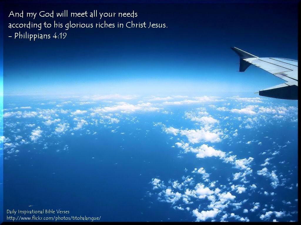 help meet verse