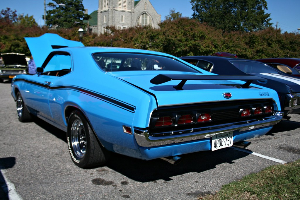 Fix G S as well Mercury Cougar Interior moreover X furthermore Buick Riviera M additionally Maxresdefault. on 1971 mercury cougar gt