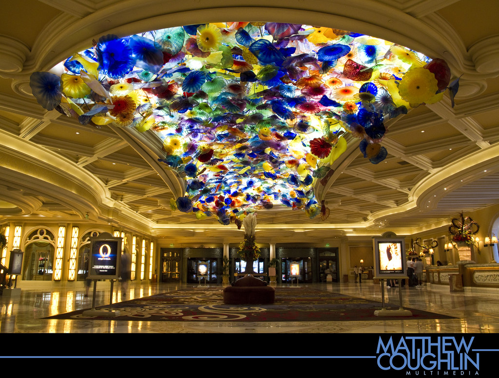 map las vegas with 5095849700 on 308721731 also Bagatelle Brunch besides 8648837172 moreover 4688897032 further 6057103601.