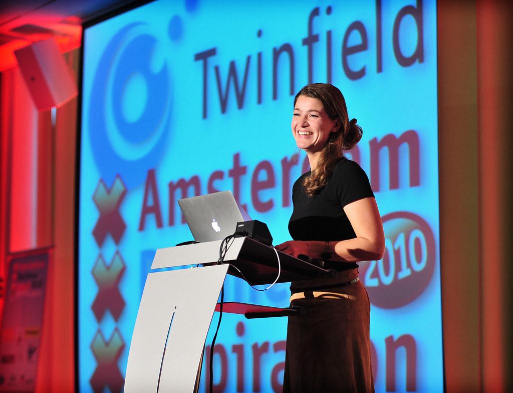 Merel Westrik | Monique Kooijmans | Flickr: http://flickr.com/photos/kooijmansevents/5141251786