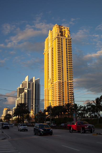 Acqualina Resort And Spa On The Beach Boutique Buyer