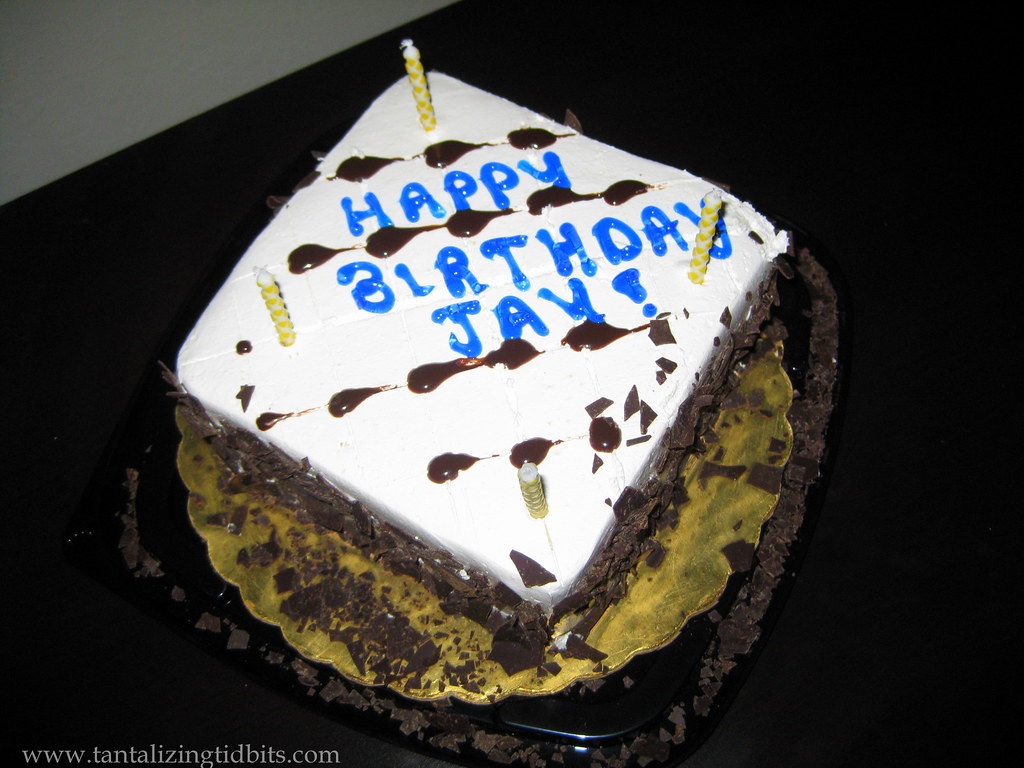 Happy Birthday Cake Jay Images ~ Best birthday cake images wallpapers pictures photos pics d
