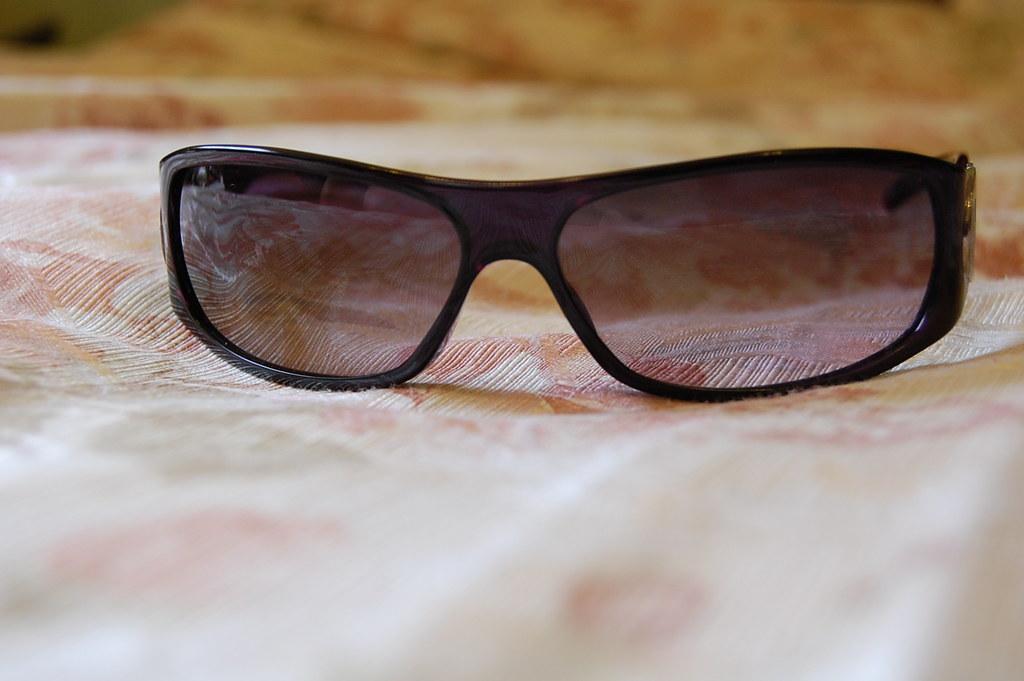 emporio armani sunglasses 2017