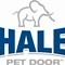 100 x 60 Copy of Hale Logo-Final