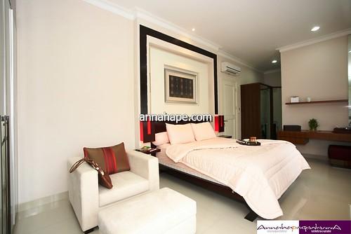 Foto Gambar Kamar Tidur Ruang Tidur Utama Master Bedroom Flickr