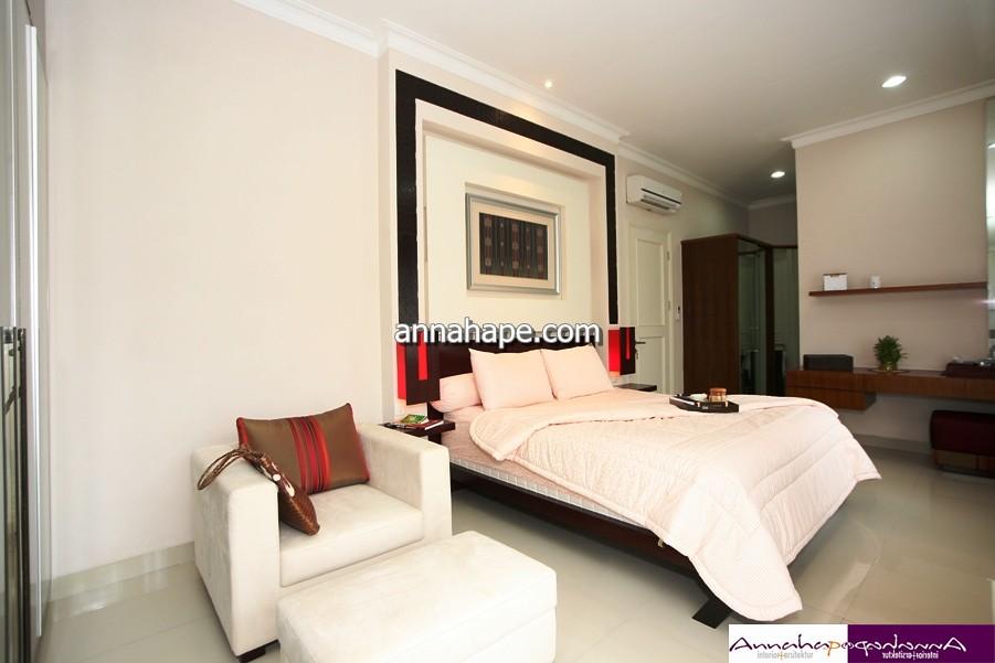 Image Result For Desain Interior Ruang