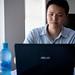 Michael Kwan (i.e., Me)
