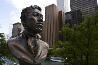 DuSable | by Jeremy M Farmer