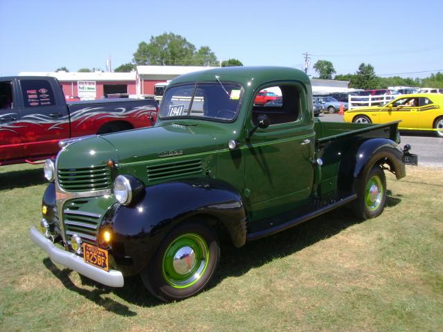 1936 Dodge Truck For Sale Autos Weblog
