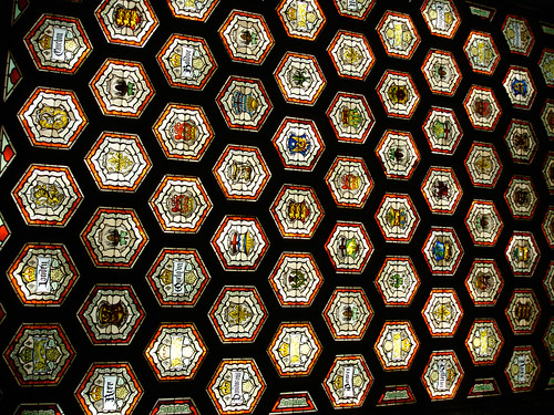 Senate Foyer Ceiling : Senate foyer ceiling the is of a