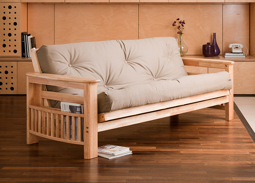 Sofa Bed Online Shopping