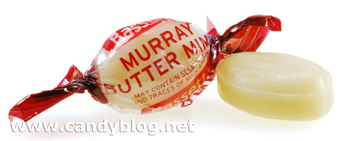 Bassett's Murray Butter Mint | by cybele-