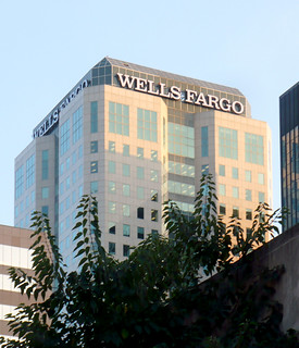 Wells Fargo Tower_lg | by Dystopos