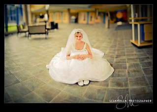 Jeremy + Brittany | Floored | by Sean Molin Photography
