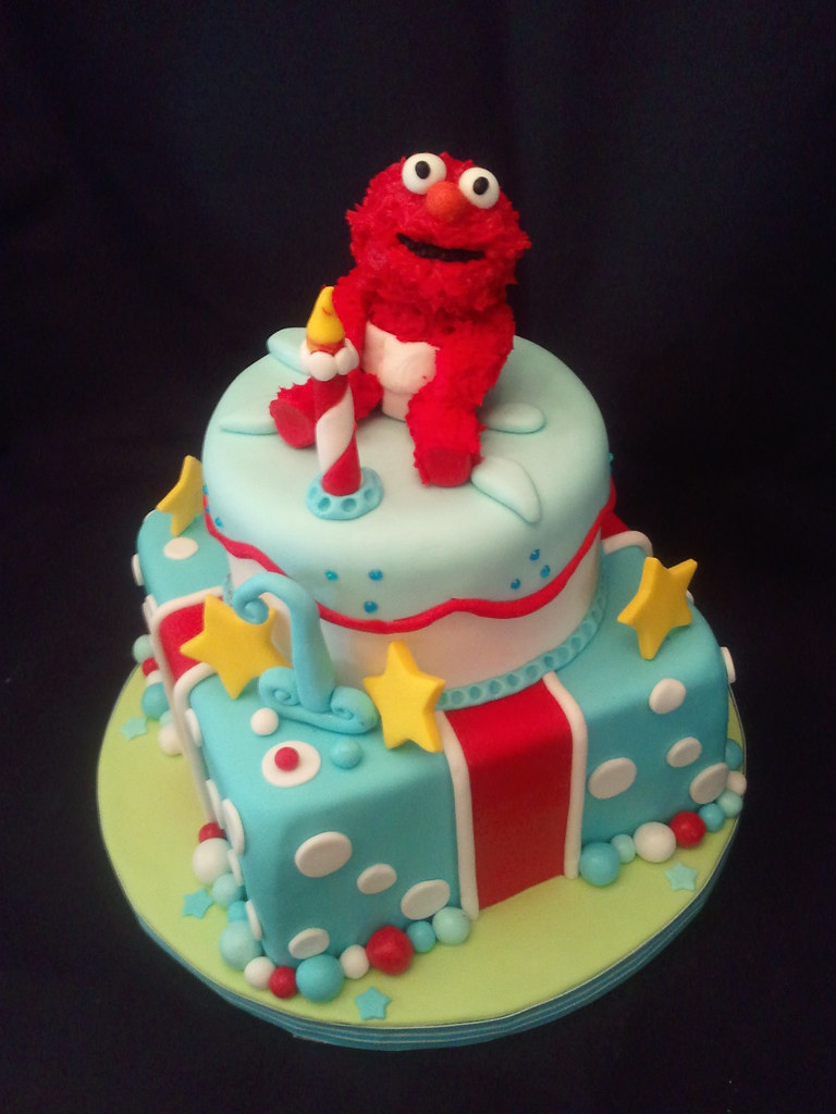 Birthday Cake For Baby Boy 2 Years Old Birthday Cake and