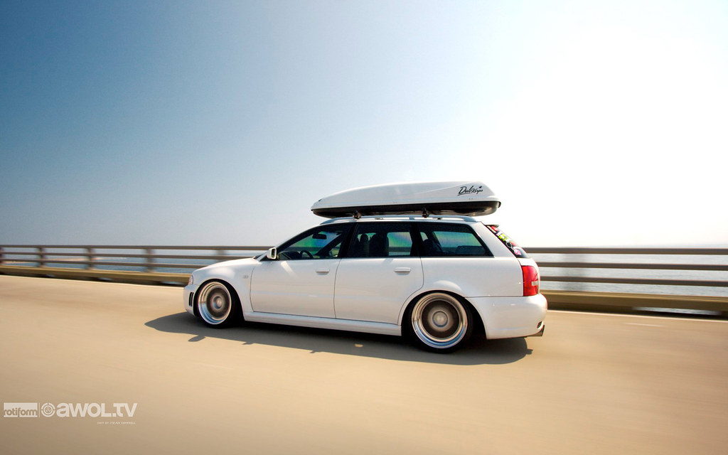 Audi rs4 wallpaper wallpaper for rotiform and for 3d roof wallpaper