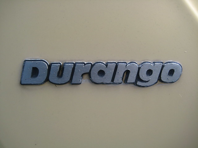 Durango Car Dealers Used