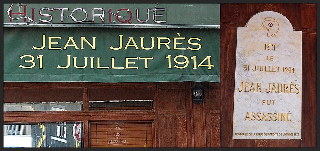 8 - 3 octobre 2010 Paris Coin Rue Montmartre - Rue du Croi… | Flickr