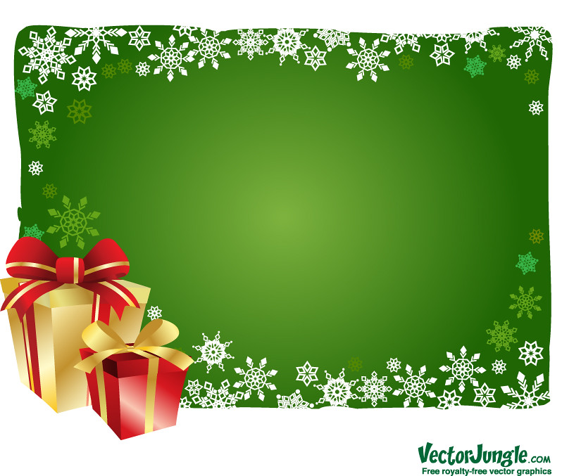 christmas background 003
