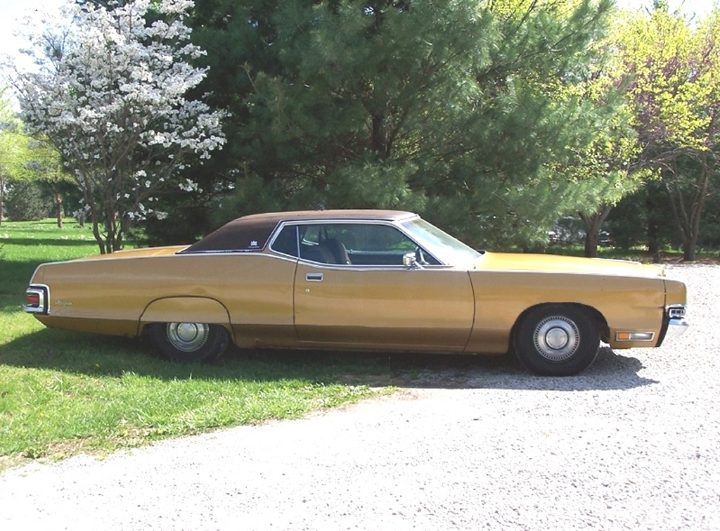 1972 mercury grand marquis 1970 lincoln continental flickr sciox Images