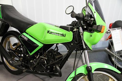 Kawasaki Zxr Forum Uk